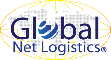 Global Net Logistics